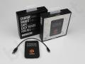 power bank BMC5 z pudełkiem i kablem USB