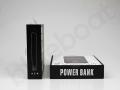 power bank w gift box