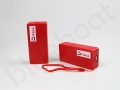 power bank reklamowy z logo