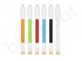 ładujący kabel magnetyczny usb w różnych kolorach