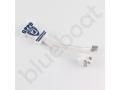 kabel 5w1 z indywidualną główką w kształcie klienta