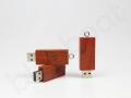 EKOLOGICZNE PAMIĘCI USB