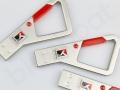 reklamowe pamięci USB z logo