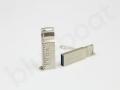 reklamowa pamięć USB U113