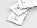 reklamowy gadżet powerbank z logo full-color