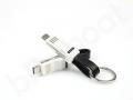 Kabel USB z nadrukiem