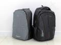 gadżet plecaki antykradzieżowe