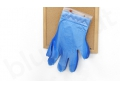 rękawice zrywki HDPE