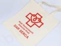 torby-reklamowe-z-nadrukiem-logo