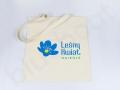 reklamowa-torba-z-logo
