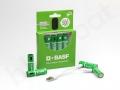 baterie AA ładowane micro usb