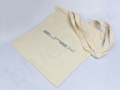 bawełniana-torba-reklamowa-z-nadrukiem-logo