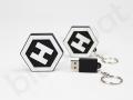 reklamowa pamięć USB w indywidualnym kształcie