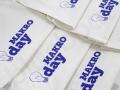 bawełniane-torby-reklamowe-z-nadrukiem