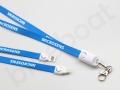 Kabel smycz USB