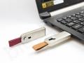 wysuwana pamięć USB