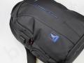 reklamowy plecak na laptop z logo