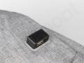 plecak z usb i złączem jack 3.5mm