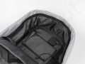 plecak solarny antykradzieżowy