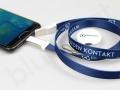 Kable USB z logo ELECTROLUX