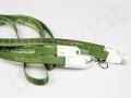 Smycz USB z logo Greinplast