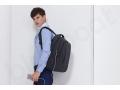 plecaki reklamowe na laptop
