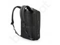 torba-plecak na laptopa z odczepianymi szelkami