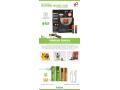 Wielorazowe-baterie-micro-USB-z-indywidualną-grafiką