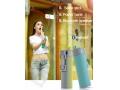 głośnik reklamowy z wbudowanym selfie stickiem