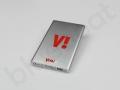 reklamowy power bank VIVA.pl